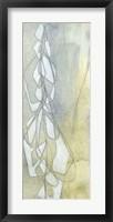 Armature II Framed Print