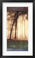 Framed Twilight II