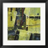 Framed 529