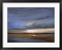 Framed Salt Flats