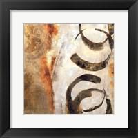 Framed Dune II