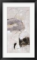 Framed Painter Link III