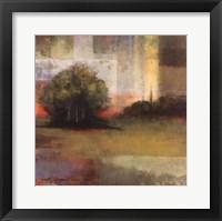 Framed Radiance I