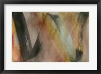 Framed Transitions I