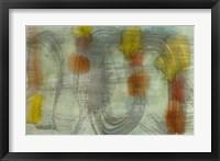 Framed Transitions II