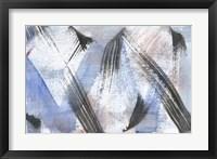 Framed Transitions V