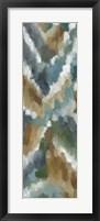 Kambera II Framed Print