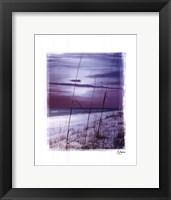 Framed Dawn