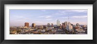 Framed USA, Arizona, Phoenix