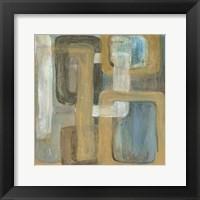 Framed Frame Link II