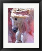 Framed Dream Dancer