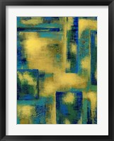 Unconditional II Framed Print