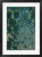 Callais II Framed Print