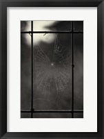 Framed Tinier Furniture