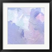 Northern Lights II Framed Print