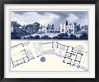 Framed Estate Plan