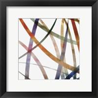 Framed Intact II - Mini