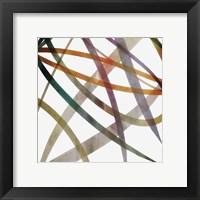 Framed Intact III - Mini