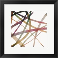 Framed Intact IV - Mini