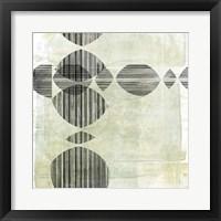 Unnatural Selection II Framed Print