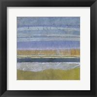 Framed Landscape 1