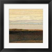 Framed Landscape 6