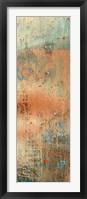 Framed Cai II