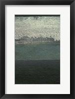 Framed Great Landscape II