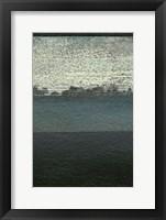 Framed Great Landscape III