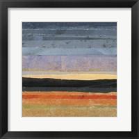 Framed Landscape 3