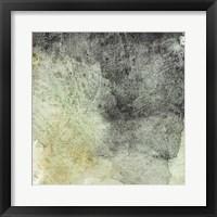 Ascension I Framed Print