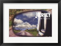 Framed Journey