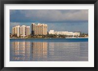 Framed Bahamas, New Providence, Nassau, Resort hotels