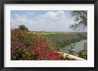 Framed Villas at Dye Fore, Dye Fore Golf Course, Los Altos, Casa De Campo, Dominican Republic