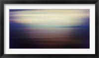 Cebu IV Framed Print