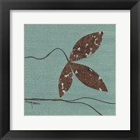 Fly Away 1 Framed Print