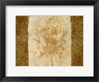 Tree 2 Framed Print