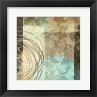 Natures Elixir 2 Framed Print