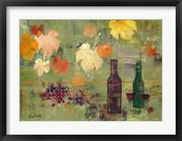 Framed Winery 54