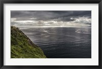 Ireland in Color IV Framed Print