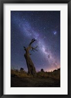 Framed Night Sky 3