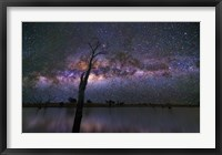 Framed Night Sky 4