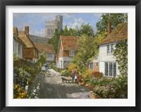 Framed Smarden, Kent