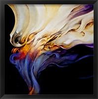 Framed Evoke