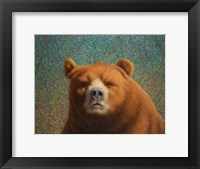 Framed Bearish