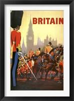 Framed Britain Bighat