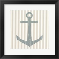 Framed Anchor