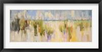 Framed Dunes XIX