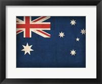 Framed Australia
