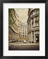 Framed England